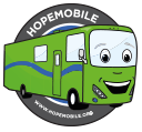 Hopemobile